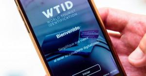 Una aplicación permitirá llevar en el celular datos de salud e identificación personal