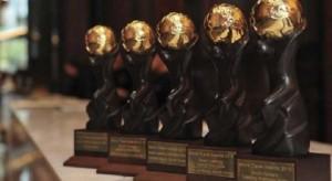 La Paz se vistió de gala en los World Travel Awards