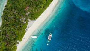 El Ministerio de Turismo de Las Bahamas anuncia plan para la reapertura del sector turístico