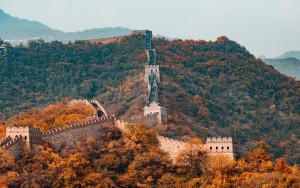 China, hacia el fin del confinamiento por Coronavirus