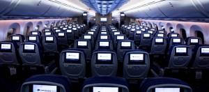 Aeroméxico presenta nuevas opciones de bajo costo