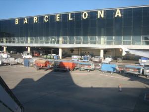 AENA prevé superar los 260 millones de pasajeros
