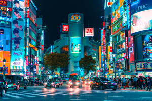 Hong Kong celebrará de manera virtual el año nuevo