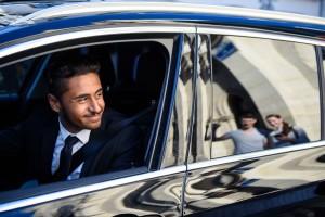 Emirates ofrece descuentos y traslados gratuitos con Uber