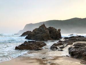 Sudáfrica, el destino más popular entre viajeros Virtuoso