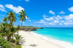 Copa Airlines iniciará en julio ruta a Barbados