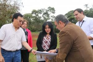 Turismo Comunitario busca realzar la figura de los pueblos originarios