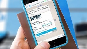 KLM primera aerolínea que utilizará WhatsApp Business