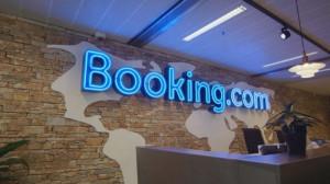 Nueva política de Booking genera rechazo en el Caribe