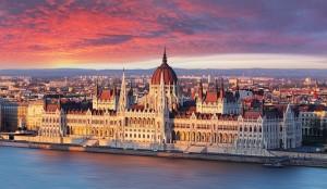 Día Mundial del Turismo tendrá como sede a Budapest