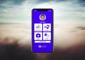 Aeroméxico también probará el IATA Travel Pass