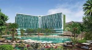 Club Med reabrirá en 2020 el hotel Don Miguel de Marbella