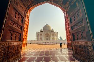 India mantendrá cerradas sus fronteras aéreas hasta 2021