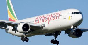 Ethiopian Airlines confirma vuelos a Buenos Aires