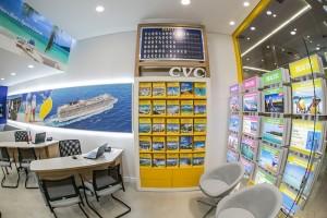 CVC, asume fuerte posicionamiento en el mercado argentino