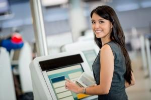 IATA y Star Alliance extienden su alianza con miras a mejorar la experiencia del pasajero