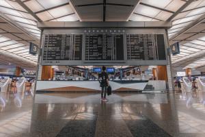 Sin fechas oficiales de reaperturas y reanudación de vuelos regulares, el turismo sufre una lenta agonía