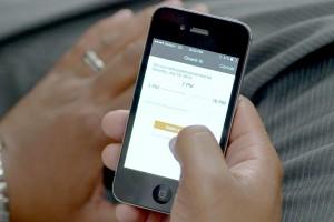 Hotelera Hilton implementará llaves electrónicas en todo el mundo