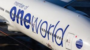 oneworld nombrada Mejor Alianza de Aerolíneas por Skytrax