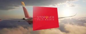 Hola Madrid: propuesta de Iberia para conocer la capital española