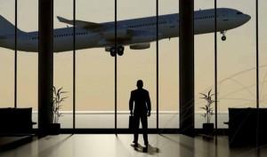 Jucar anuncia nuevas aerolíneas en APG Airlines