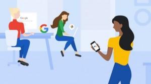 OMT promoverá con Google la transformación digital del turismo