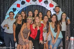 """""""Casino Maral"""", la nueva campaña de incentivos de la mayorista"""