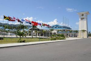 Jamaica celebra resultados del Caribbean Travel Marketplace 2019