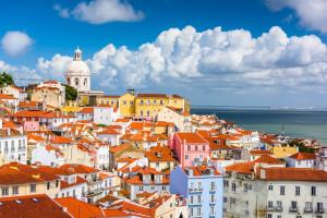 """Europamundo mantiene línea de viajes con medidas """"Safety & Confort"""" hasta el final del año"""