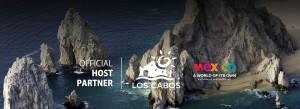 Los Cabos será sede del Destination Wedding Planners Congress 2018