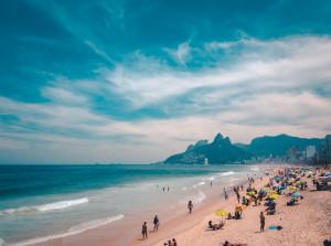 Río lanza sello de buenas prácticas en la lucha contra COVID-19