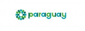 Nueva Marca País destaca a Paraguay como económicamente fértil