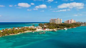 """El Puerto de Cruceros de Nassau certificado """"Safe Travels""""  por el Consejo Mundial de Turismo"""