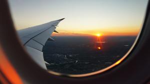 WTTC lanza protocolos de viajes seguros para aviación, aeropuertos, MICE y operadores turísticos