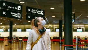 Industria aérea destaca a los gobiernos la importancia de planificar la retomada de servicios de manera coordinada