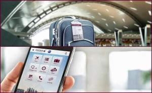 Qatar aprueba test de legibilidad de etiquetas electrónicas