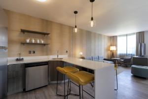 Abre sus puertas el Residence Inn by Marriott en Playa del Carmen