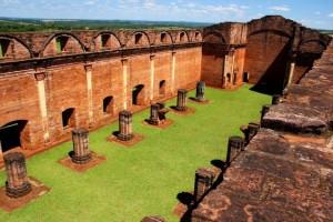 Seminario internacional tratará sobre patrimonio y turismo