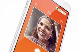 Selfie check in de GOL supera el millón de usuarios