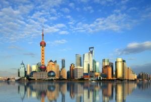 Estos son los destinos con mayor crecimiento en el mundo
