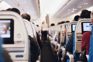Drástica reducción del tráfico de pasajeros en el mes de abril en América Latina y el Caribe, confirma ALTA