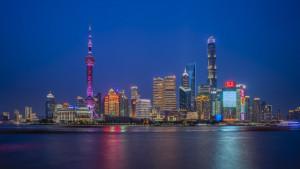La Asamblea de IATA en 2022 se realizará en Shanghai