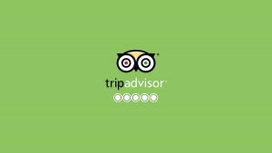 TripAdvisor advertirá a sus usuarios sobre destinos peligrosos