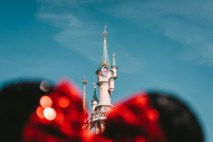 Disney Stars, una app dirigida a agentes de viajes
