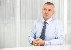 Willie Walsh sucede a Alexandre de Juniac en la conducción de IATA