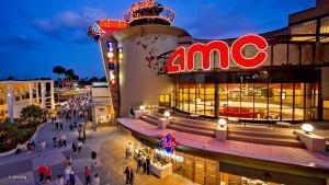 Disney anuncia remodelaciones en sus tiendas