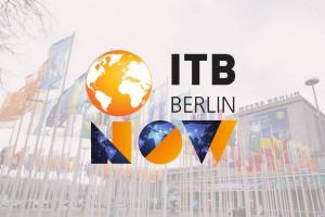 Inició ITB Berlin NOW, en formato totalmente digital