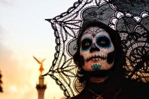 UNICO 20º87º en Riviera Maya reaviva la celebración del Día de los Muertos